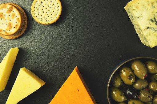 cheese-2564544__340.jpg