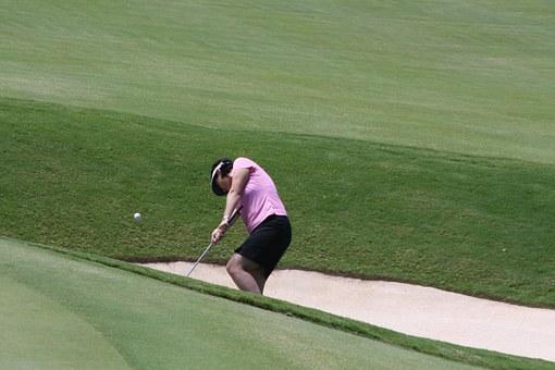 golf-83870__340.jpg