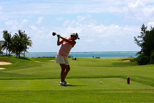 golf-83876__340.jpg