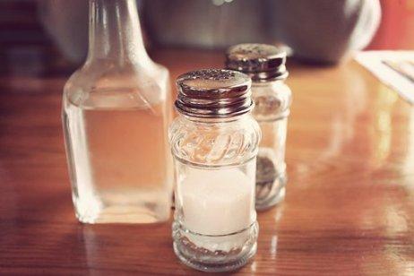 salt-2618769__340.jpg