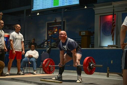 weights-646515__340