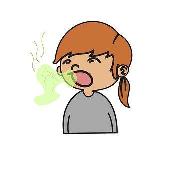 bad-breath-2340272__340.jpg